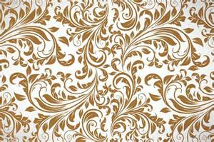 Wallpapers For Walls Motifs On Easily Removable Wallpaper For Walls Suitable