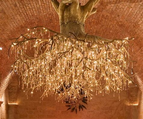 in chandelier how to choose a chandelier in the bedroom home interior