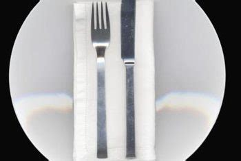 Stanlees Visions Become Reality At The Sf Opera Dinner by What Happens To Silver Plated Flatware If You Wash It In