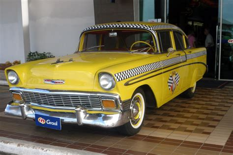 the new year cab file 2 yellow taxi graal brazil jpg wikimedia commons