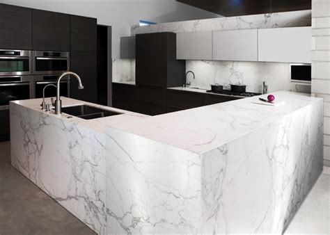 statuary white marble countertops 2213 statuary white