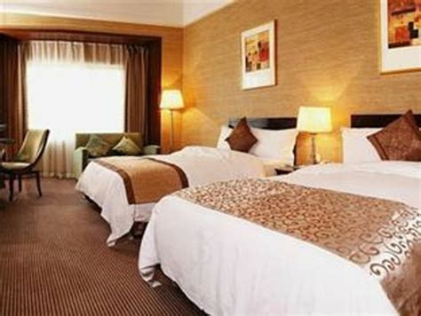 the opposite house updated 2017 prices hotel reviews