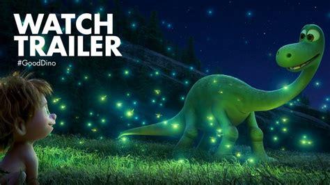 film disney pixar 2015 disney releases the official movie trailer for pixar s