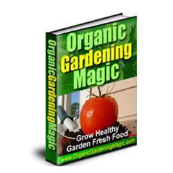 Organic Vegetable Gardening Book Books On Organic Vegetable Gardening Garden Ftempo