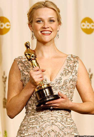 Best In 2006 by Best Showdowns In The Oscars Race Christian