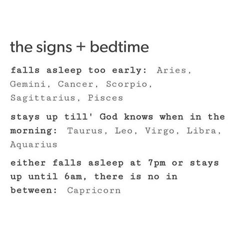 Sagittarius In Bed by Pisces And Libra In Bed Pictures To Pin On