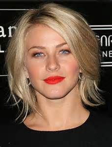 medium choppy hairstyles 40s 111 best layered haircuts for all hair types 2018