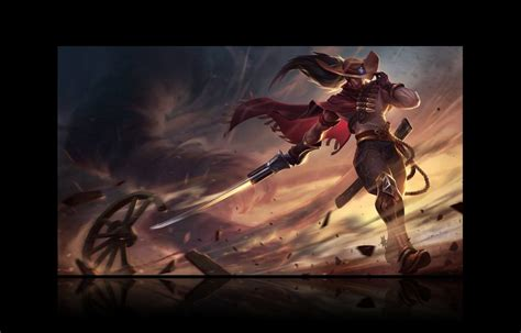 project yasuo wallpaper hd wallpapersafari