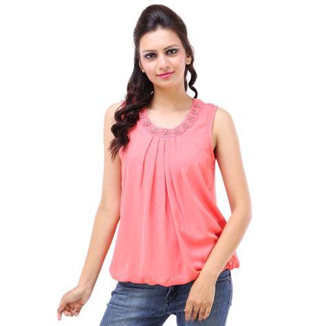 Women's fashion online shopping australia nokia