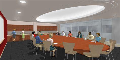 room and board customer service temple inland corporate headquarters studio ats
