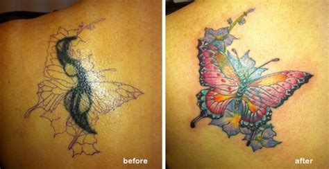 butterfly tattoo cover up designs cover up butterfly tattoo tattoo love