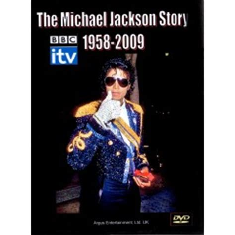 michael jackson biography documentary bbc i love the 80 s vh1 s tv series dvd media collectibles