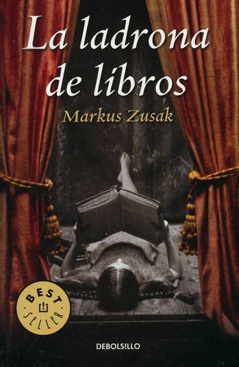 libro la ladrona de libros la ladrona de libros libro diario de una enamorada de la vida