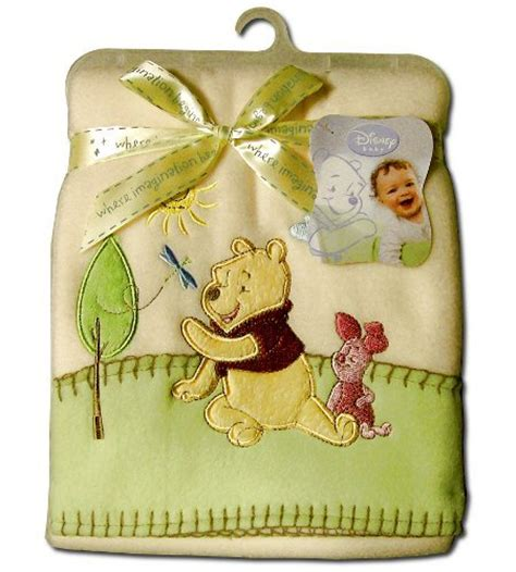 comfort blankets for adults aye matie crib bedding set by cotton tale designs bed