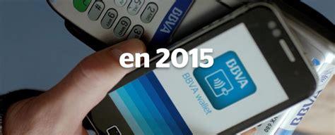 oficina virtual bbva 191 por qu 233 bbva ha revolucionado la banca digital bbva