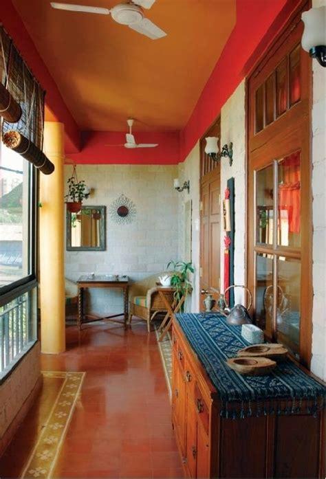 Interior Exterior Magazine India by