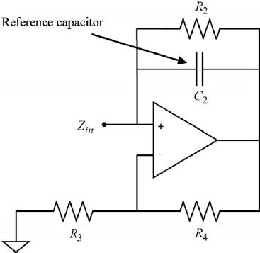 split capacitor impedance matching shunt capacitor impedance 28 images impedance matching ppt negative feedback part 8
