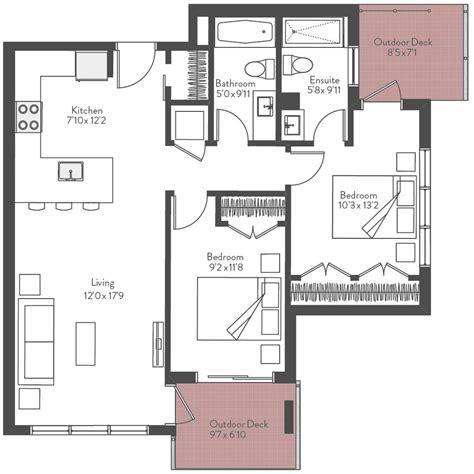 5x7 Bathroom Floor Plans 100 5x7 bathroom floor plans bathroom cool 5x7