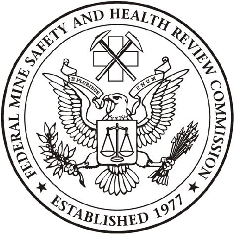 federal mine safety and health review commission wikipedia