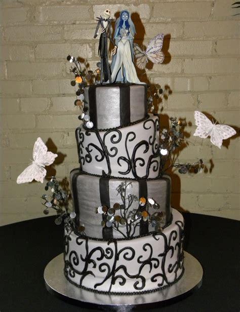 halloween themed cakes halloween themed wedding cakes weddingelation