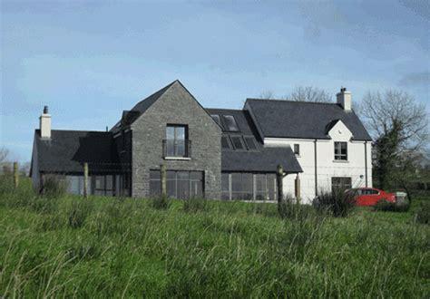 Space Planning graham irvine architects riba tattymacall house