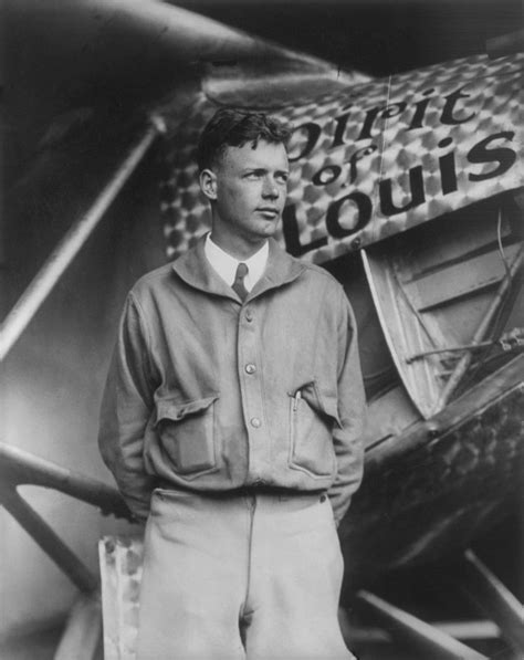 this day in presidential history books this day in history february 4th lindbergh
