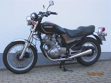 1983 Suzuki 650 Tempter 1983 Suzuki Tempter Gr650 X Motorcycles Catalog With