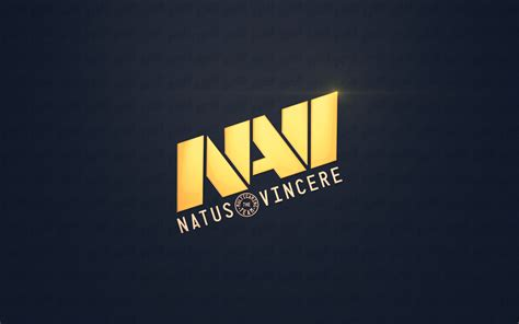 dota 2 navi wallpaper natus vincere logo wallpapers hd download desktop natus