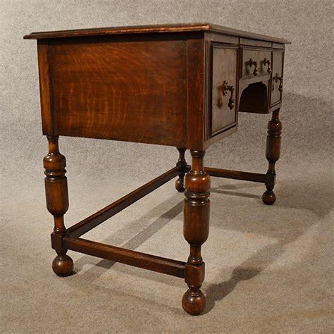 antique oak desk antique oak desk leather quality library writing