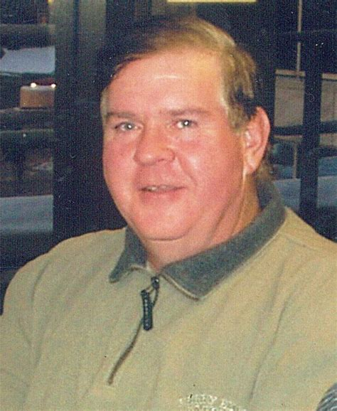 obituary of eugene wesley hastings funeral home