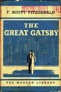 themes found in the great gatsby gabsmash quot the great gatsby quot a first edition found
