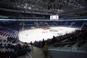 втб ледовый дворец официальный сайт схема зала