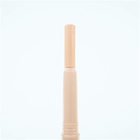 Etude Stick Concealer etude house stick concealer review