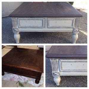 1000 ideas about painted coffee tables on coffee tables sloan and coffee