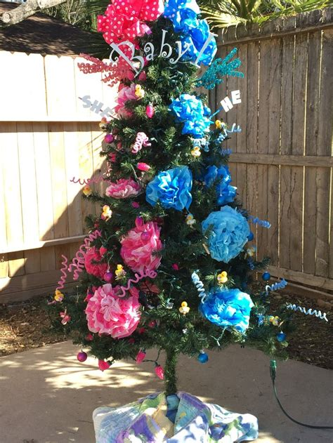 christmasgender reveal 1000 ideas about gender reveal on gender reveal reveal and