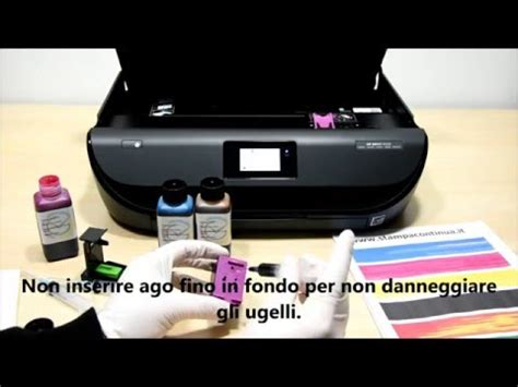 resetting hp envy 5530 printer resetting hp envy 5530 printer replacing a cartridge hp