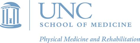 Unc Med Detox by Welcome Physical Medicine Rehabilitation