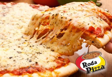 roda pizza roda pizza 01 pizza grande no roda pizza belem