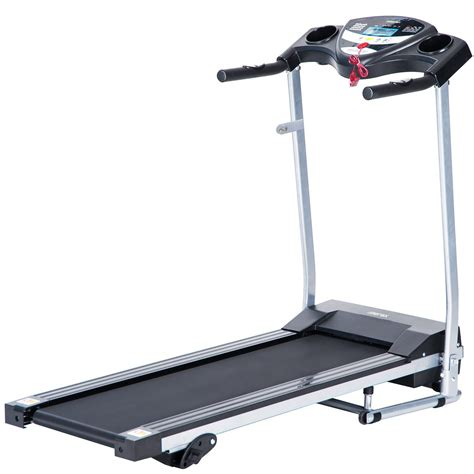 top 5 of the best treadmill 500 for your home