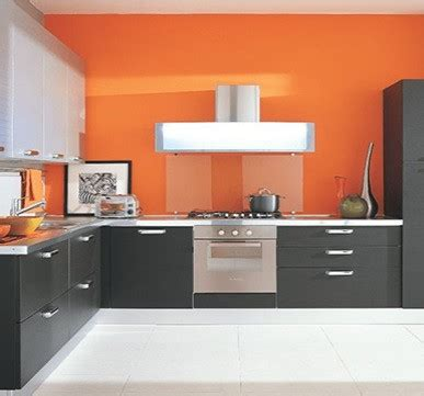 30  Latest Modular Kitchen Design Ideas, Photos