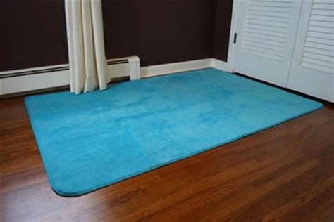 Cheap Rugs For Dorms by Microfiber Rug Cheap Rugs Comfy Essentials Items