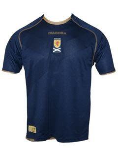 Best Quality Diadora Shirt Diadry Grey Termurah Asda To Sell Cheap Diadora Scotland Football Shirt Footy