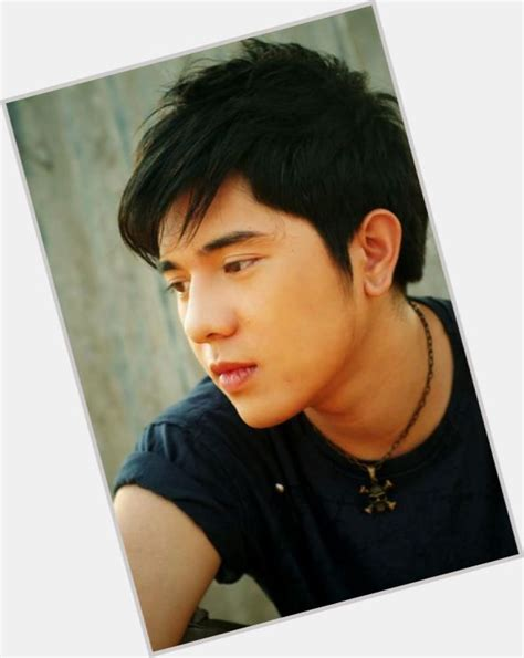 paolo avelino hair style paulo avelino s birthday celebration happybday to