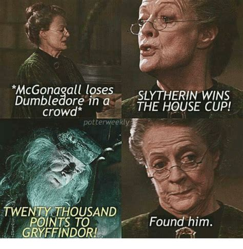what house is dumbledore in 25 best memes about house cup house cup memes