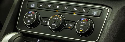 cool  car air conditioning consumer reports