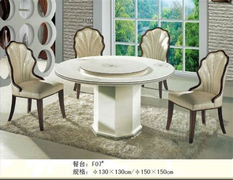 Marble Dining Room Sets For Sale by Sale Marble Dining Table And Chair Marble Dining Sets
