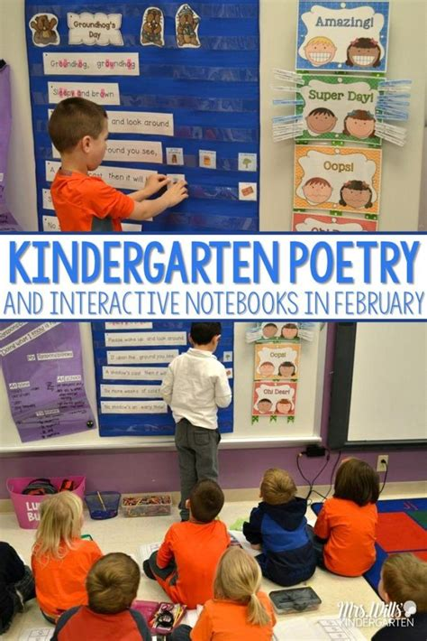 february themes in kindergarten 211 best february themes images on pinterest