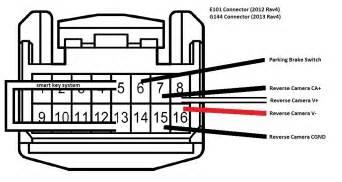 2014 toyota tacoma jbl stereo html autos post