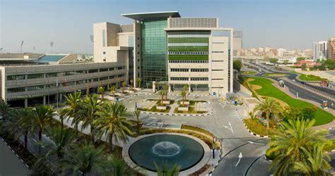 canadian medical center n0 1 hospital in dubai abudhabi uae the american hospital dubai saudi arabia