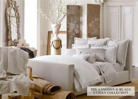 ralph lauren home bedroom bedding products ralph lauren home ralphlaurenhome
